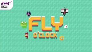 Fly O