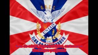 Baixar União da Ilha 1978 Letra e Samba