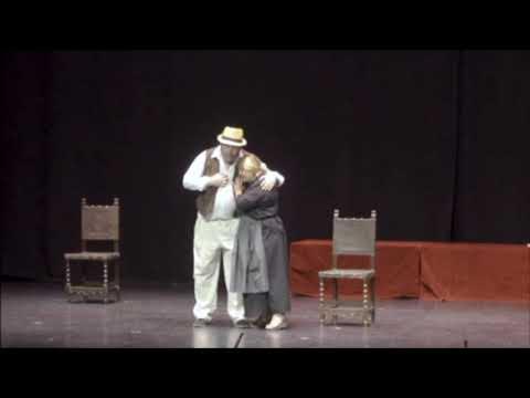 bodas-de-sangre---federico-garcía-lorca-/-teatro-(obra-completa)