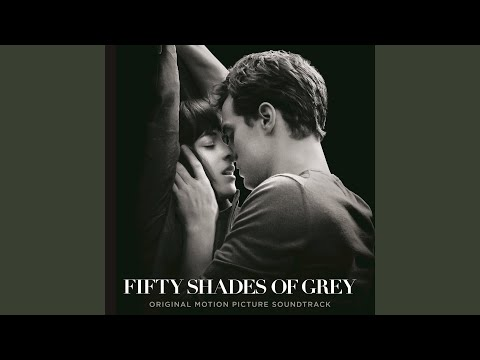 Love Me Like You Do (From  Fifty Shades Of Grey )