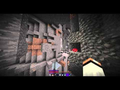 Minecraft Cracked Varo Server I Alex Und Kevin - Minecraft varo server kostenlos erstellen