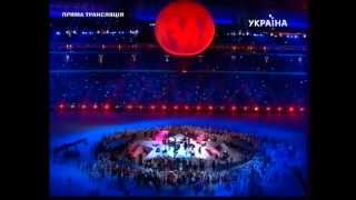 Download Rihanna ''Only Girl'' (In The World) at Shakhtar Donetsk 75th Anniversary MP3 song and Music Video