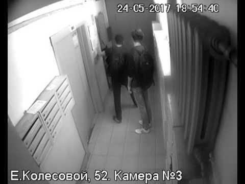 Лучшие Проститутки Ярославля