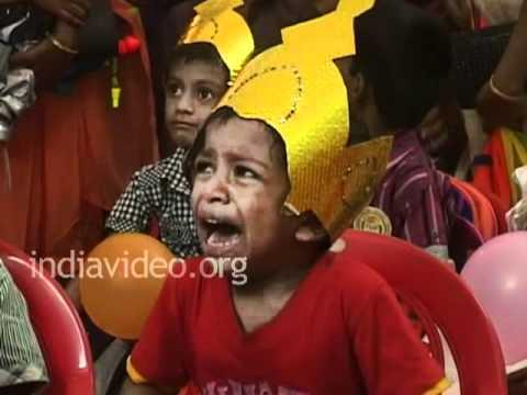 New academic year in Kerala schools