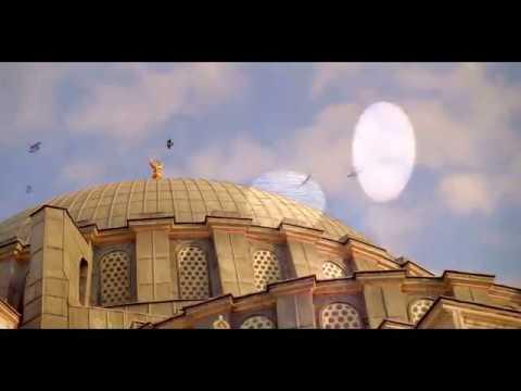 Ramazan Toprak - Dalgalan Bayrağım