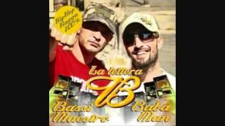 Bassi Maestro & Babaman - One