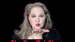 The Rev Mel Show with guest Mistress Melissa Part 6