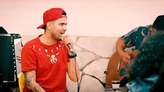 Humberto e Ronaldo - Fruto especial/Só Sei te Amar | DVD #CopoSujo #Cover