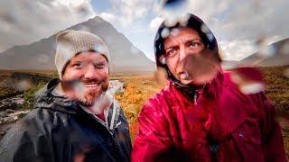 Wildlife & Landscape Photography with Morten Hilmer