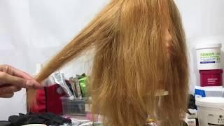 web版美容師動画学校&今後の予定を投稿してます↓ http://kamiwazayasan....