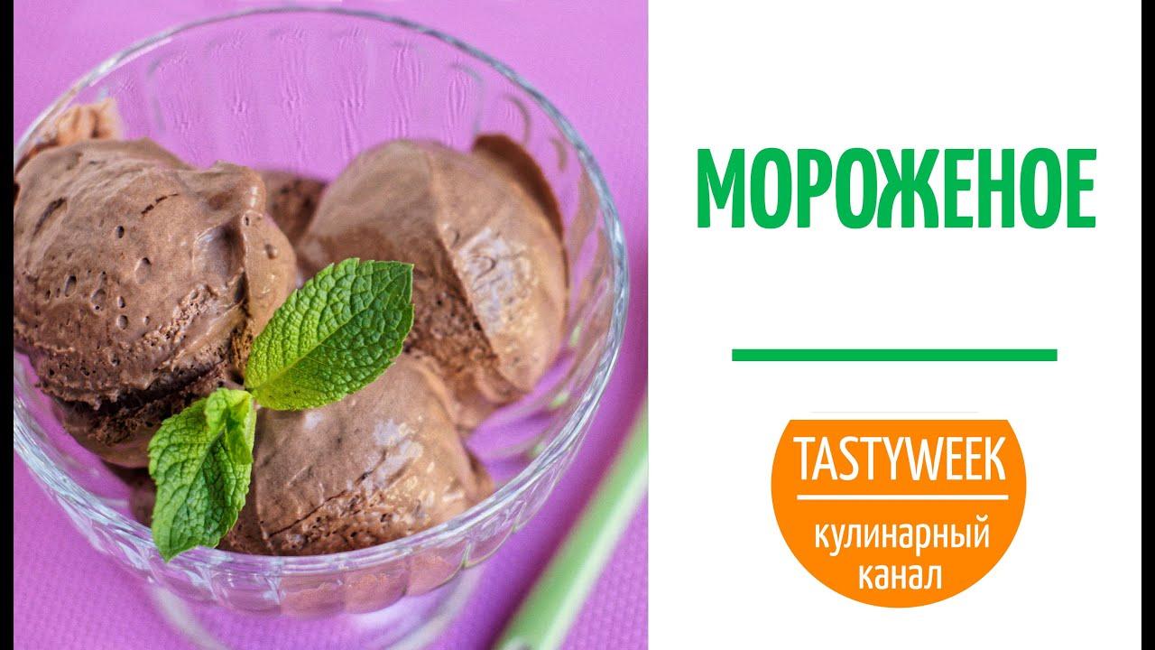 Торты без выпечки рецепты творожно-йогуртовый
