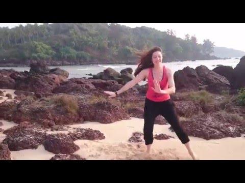 Zumba® with Kathleen ▸ Bomba Estéreo - Soy Yo