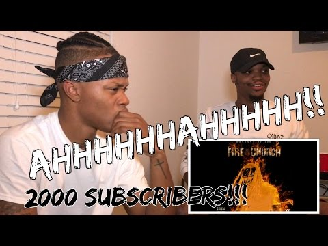 Montana of 300 - Fighting Demons, Dropping Jewels (( REACTION )) LawTWINZ!! ( 2000 SUBSCRIBERS!!! )