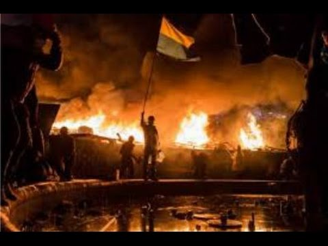 Ukraine Ceasefire Agreed with Pro-Russian Rebels | Ukraine Ceasefire Accepted w/ Russia