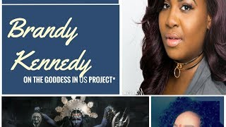 Episode 3: How The Power Of Confidence Revamped Brandy Kennedy