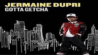 Jermaine Dupr ft Usher , Rico Love & Johnta Austin - Gotta Getcha(Remix)