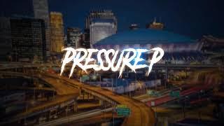 Selena Gomez ft. Marshmello - Wolves (Pressure P Remix)