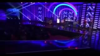 Izrael & Nalu  - Song Medley(Zambia Music Awards 2015)