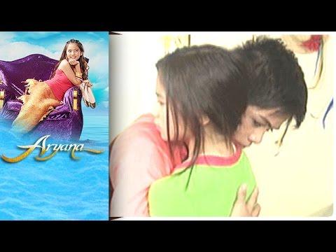 Aryana - Episode 108 thumbnail