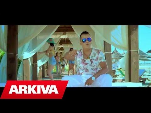 Muharrem Ahmeti ft. Amarda Arkaxhiu & Kallashi - Loca loca (Official Video HD)