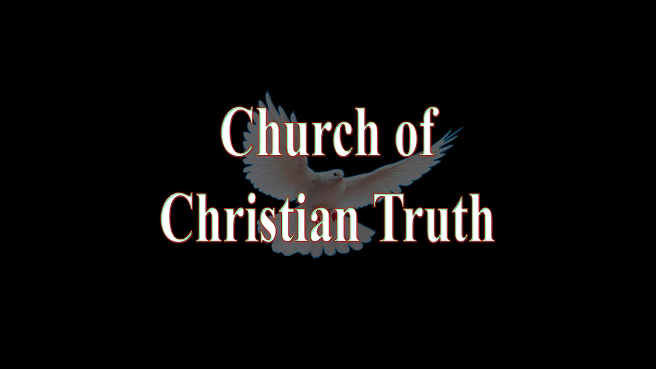 Christian lifestyle dating site