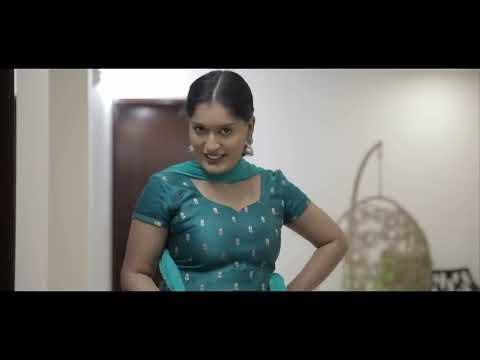 Other Moms VS My Mom   Niharika Nm