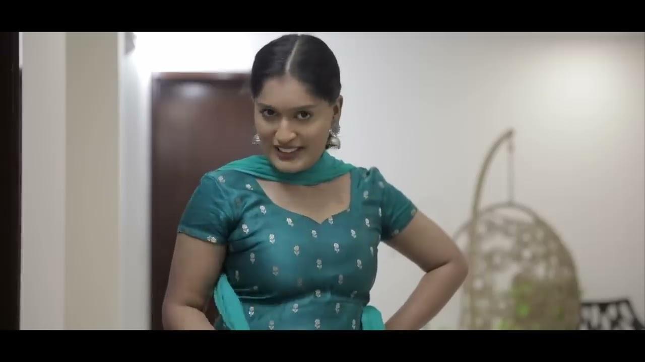 Other Moms VS My Mom | Niharika Nm