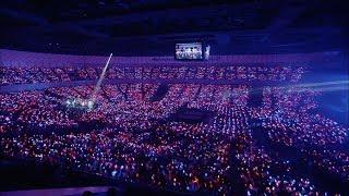 宮野真守「MAMORU MIYANO LIVE TOUR 2017 ~LOVING!~」より「EVER LOVE」(Short Ver.)