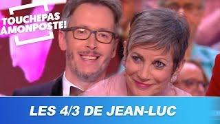 Les 4/3 de Jean-Luc Lemoine :