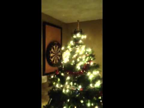 best christmas tree topper ever - Best Christmas Tree Toppers