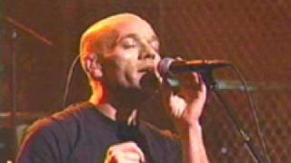 Play Last Day of Our Acquaintence (R.E.M. live)