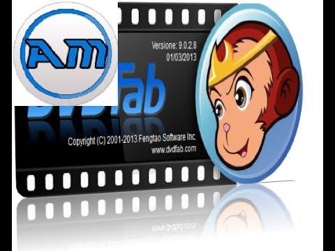 come scaricare dvdfab 8