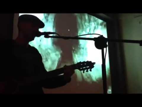 Performance of original song