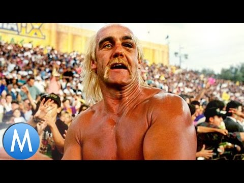 20 Worst Wrestlemania Moments in WWE History!
