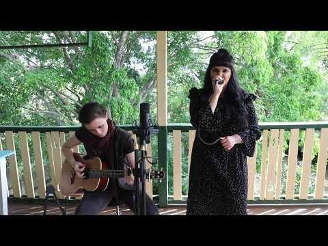 Acoustic Sessions -