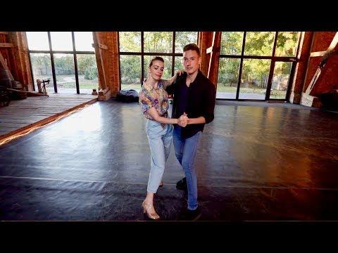 🎶Chris Norman & Suzi Quatro - Stumblin' in Pierwszy Taniec | Wedding Dance Choreography