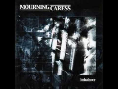 Mourning Caress : I Follow The Rain
