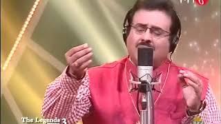 Surjo Dobar Pala...LEGENDS 3...Aakash Aath