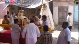 KITI ANANDI ANAND SAI PALKHICHI BHAJANE