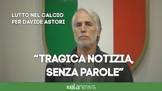 """Astori, Malagò: """"Nella vita non vale detto"""