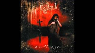 Opeth - Moonlapse Vertigo HD 1080p