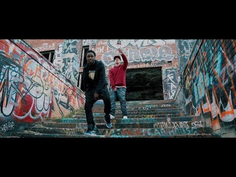 DC Baby Draco x GMO - I Don't Know (Official Video) | Dir. By @StewyFilms