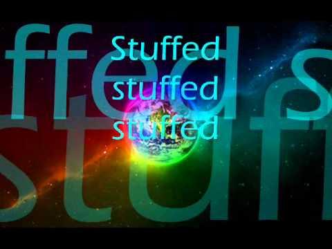 Radiohead: Faust Arp - Lyrics