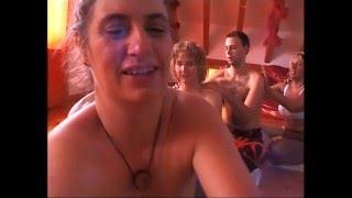 Repeat youtube video Tantra - Eine Reise ins Land der Extase