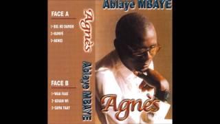 Ablaye Mbaye - Askan Wi (Sénégal Musique / Senegal Music)