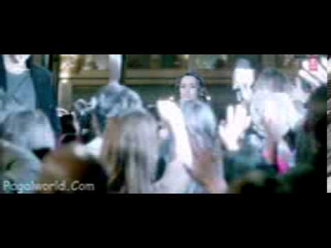 Tum Hi Ho  Aashiqui 2) (Pagalworld Com)