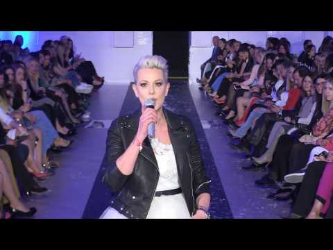Mercedes-Benz Fashion Week Montenegro-prvo veče-2017.