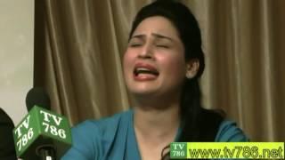 Download Hindi Video Songs - Sanson ki Mala pe Simroon Mein pe Ka Naam Singer Humaira Arshad Live Performance