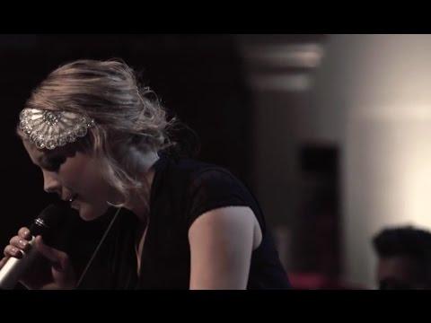 Lunik - Let Go (live)