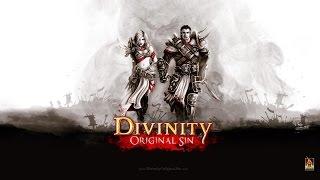 Divinity Orginal Sin Ep.5 (Die you Foul Beasts)
